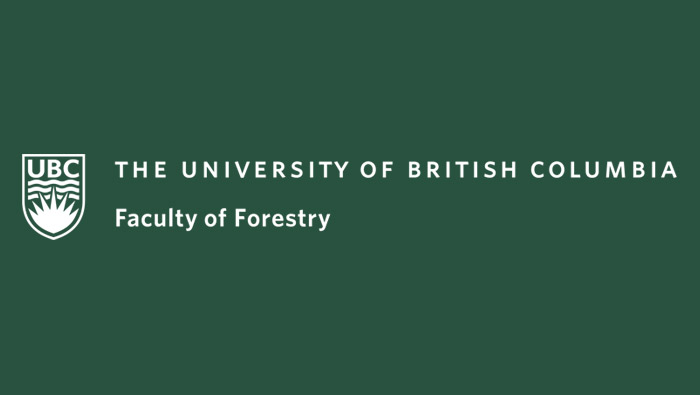 Christopher Gaston - Faculty Member Profile - UBC Forestry